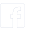 facebook icon small clipped