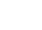 tumblr icon small clipped