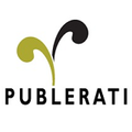 publerati logo 1