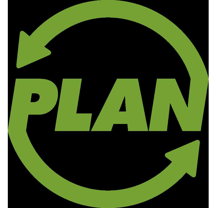 Plan logo 1